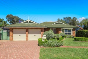 144 Gould Road, Eagle Vale, NSW 2558