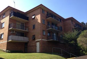 8/6 EYRE PLACE, Warrawong, NSW 2502