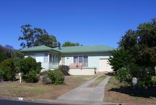 36 Moor Street, Parkes, NSW 2870