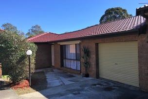 6/4 Mary Street, Macquarie Fields, NSW 2564