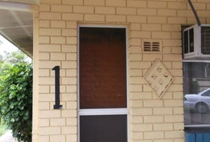 3/11 HARRIS STREET, Parramatta Park, Qld 4870