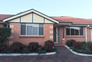 2/622A George Street, South Windsor, NSW 2756