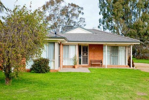 33  River Road, Yarrawonga, Vic 3730
