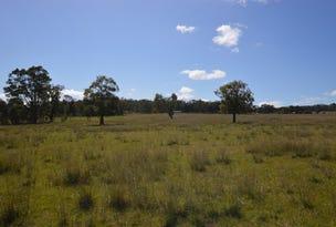 460 Ridge Road, Mudgee, NSW 2850