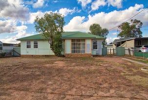 12 Yeran St, Narrabri, NSW 2390