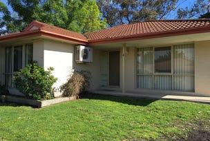 4/1170 Frankston Flinders Road, Somerville, Vic 3912