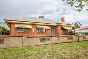 21 Charles Street, Narrandera, NSW 2700