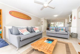 9/21-25 Cumming Parade, Point Lookout, Qld 4183