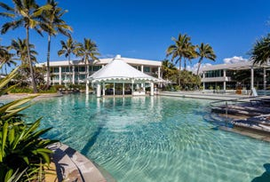 V30/71 Seaworld Drive, Main Beach, Qld 4217