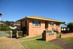 2/3 Hallidise Street, Nambucca Heads, NSW 2448