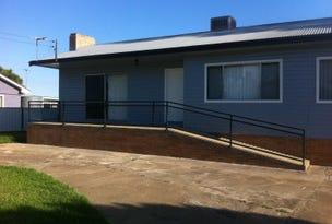 83 Kaputar Rd, Narrabri, NSW 2390