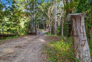 147 The Bloodwoods, Stokers Siding, NSW 2484