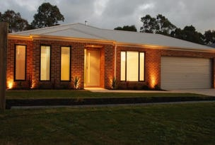 29 The Boulevard, Sale, Vic 3850
