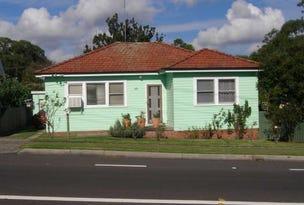 25 Adelaide Street, Raymond Terrace, NSW 2324