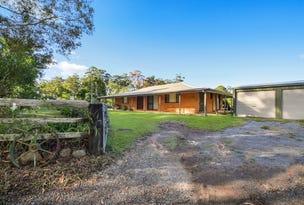 261 Old King Creek Road, King Creek, NSW 2446