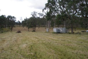 30 Birch Road, Wattle Camp, Qld 4615