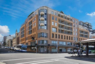 505/6 Watt Street, Newcastle, NSW 2300
