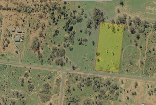15(Lot 21) singleton Drive, Cobar, NSW 2835
