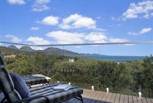2/37 Hazards View Drive, Coles Bay, Tas 7215