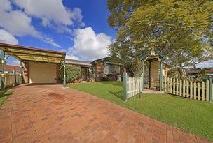 21 Elliot St, St Helens Park, NSW 2560