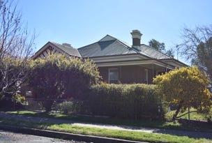3 Victoria Street, Temora, NSW 2666
