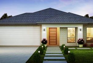 Lot 75 Newmarket Terrace Arranmore Estate, Miners Rest, Vic 3352
