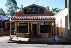 1464 Kyogle Road, Uki, NSW 2484