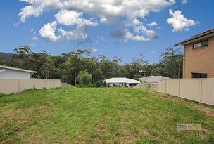 Lot 26 Bruce Taylor Circuit, Korora, NSW 2450