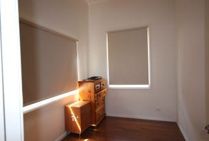 Room 8/1 Dempster St, West Footscray, Vic 3012