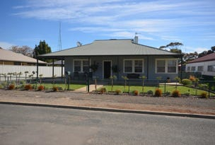 57 Chandos Terrace, Lameroo, SA 5302