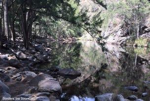 334 Old Timberlight Road, Nerriga, NSW 2622