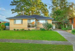 7 Range Street, Wauchope, NSW 2446