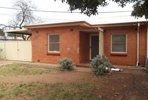 3 Blight Street, Davoren Park, SA 5113
