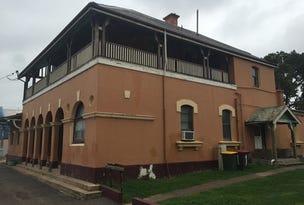 2/25-27 George Street, Singleton, NSW 2330