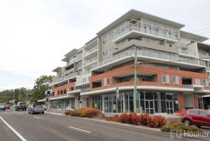 118/6 King Street, Warners Bay, NSW 2282