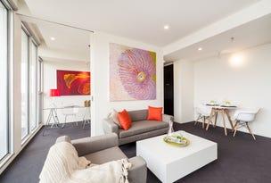 Apartment 1002/33 Warwick Street, Walkerville, SA 5081