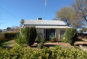 41 Forbes Road, Parkes, NSW 2870