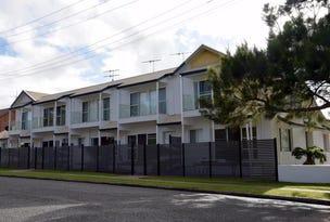 6/85 Evans Street, Belmont, NSW 2280