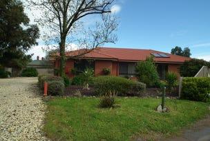 2 Curramar Close, Nagambie, Vic 3608