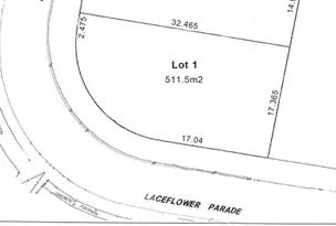 Lot 1, 51 Laceflower Parade, Casuarina, NSW 2487