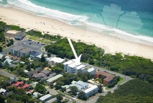 3/13-17 Beach Road, Hawks Nest, NSW 2324