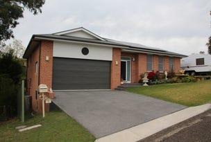 6 Railton Avenue, Taree, NSW 2430