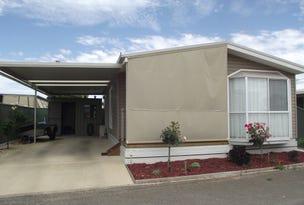 Lot 62 Parkland Lifestyle Village, Kialla, Vic 3631