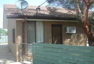 Unit 5/58 William Street, Cobram, Vic 3644