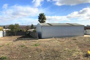 42 Monash Road, Port Lincoln, SA 5606