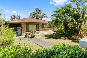 51 Jerematta Street, Dapto, NSW 2530