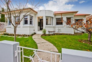 5 Park Street, Launceston, Tas 7250