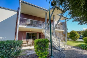 1/8 Varsity View Court, Sippy Downs, Qld 4556
