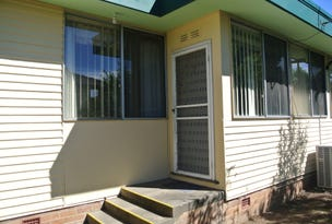 2/60 Brentwood St, Muswellbrook, NSW 2333