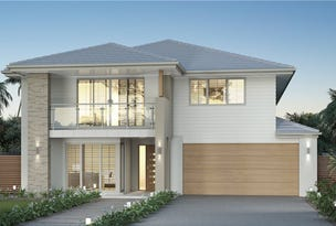 Lot 113  Paterson Street, North Lakes, Qld 4509